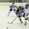 M Hockey v Trinity 12-5-15-0260