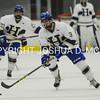 M Hockey v Trinity 12-5-15-0427