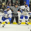 M Hockey v Trinity 12-5-15-0146