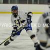 M Hockey v Trinity 12-5-15-0341