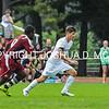 Mens Soccer v Bates 9-12-15-860