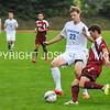 Mens Soccer v Bates 9-12-15-65
