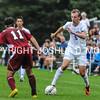 Mens Soccer v Bates 9-12-15-454
