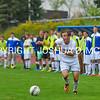 Mens Soccer v Bates 9-12-15-863