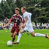 Mens Soccer v Bates 9-12-15-650