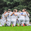 Mens Soccer v Bates 9-12-15-578