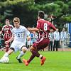 Mens Soccer v Bates 9-12-15-830