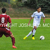 Mens Soccer v Bates 9-12-15-110