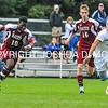 Mens Soccer v Bates 9-12-15-881