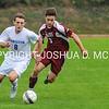 Mens Soccer v Bates 9-12-15-118