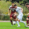 Mens Soccer v Bates 9-12-15-461