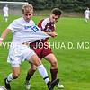 Mens Soccer v Bates 9-12-15-172