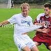 Mens Soccer v Bates 9-12-15-173