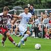 Mens Soccer v Bates 9-12-15-415