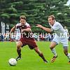 Mens Soccer v Bates 9-12-15-644