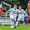 Mens Soccer v Bates 9-12-15-824