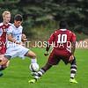 Mens Soccer v Bates 9-12-15-194