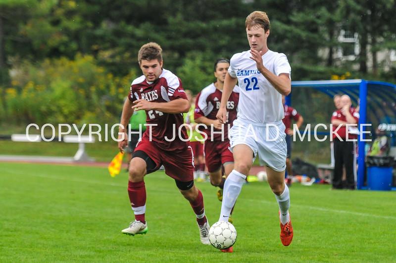 Mens Soccer v Bates 9-12-15-591