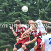 Mens Soccer v Bates 9-12-15-505