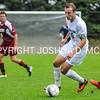 Mens Soccer v Bates 9-12-15-807