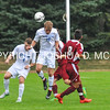 Mens Soccer v Bates 9-12-15-137