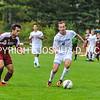 Mens Soccer v Bates 9-12-15-875