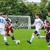 Mens Soccer v Bates 9-12-15-906