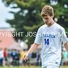 Mens Soccer v Bates 9-12-15-792
