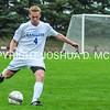 Mens Soccer v Bates 9-12-15-563