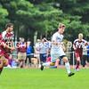 Mens Soccer v Bates 9-12-15-818