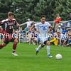 Mens Soccer v Bates 9-12-15-412