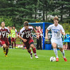 Mens Soccer v Bates 9-12-15-587