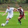 Mens Soccer v Bates 9-12-15-115