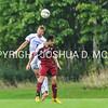Mens Soccer v Bates 9-12-15-608