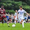 Mens Soccer v Bates 9-12-15-693
