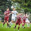 Mens Soccer v Bates 9-12-15-72
