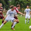 Mens Soccer v Bates 9-12-15-712