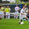 Mens Soccer v Bates 9-12-15-717
