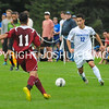Mens Soccer v Bates 9-12-15-368