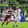 Mens Soccer v Bates 9-12-15-777