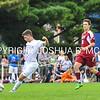 Mens Soccer v Bates 9-12-15-602