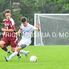 Mens Soccer v Bates 9-12-15-741