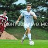 Mens Soccer v Bates 9-12-15-555