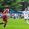 Mens Soccer v Bates 9-12-15-835