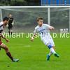 Mens Soccer v Bates 9-12-15-376