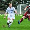 Mens Soccer v Bates 9-12-15-564