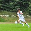 Mens Soccer v Bates 9-12-15-457
