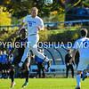 M Soccer v Amherst 10-10-15-695