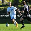 M Soccer v Amherst 10-10-15-768