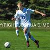 M Soccer v Amherst 10-10-15-131